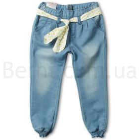 Джинсы для девочки ZA*RA оптом (код товара: 1124): купить в Berni
