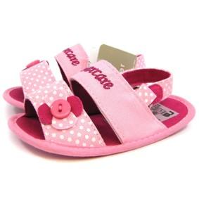 Пинетки для девочки Mothercare (код товара: 1114): купить в Berni