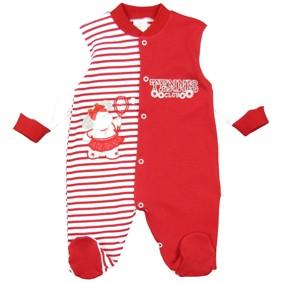 Человечек для девочки Baby Rose оптом (код товара: 1239): купить в Berni