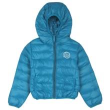Демисезонная куртка пуховик GAP (код товара: 1275)