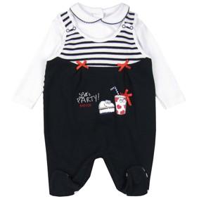 Набор для девочки Baby Rose (код товара: 1249): купить в Berni