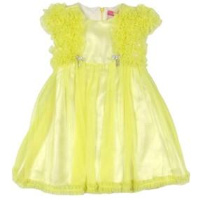 Платье для девочки POLIN (код товара: 1204): купить в Berni