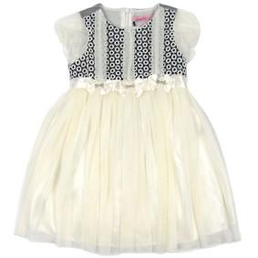 Платье для девочки POLIN (код товара: 1205): купить в Berni