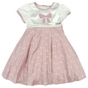 Платье для девочки POLIN (код товара: 1206): купить в Berni