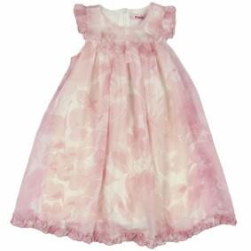 Платье для девочки POLIN (код товара: 1208): купить в Berni