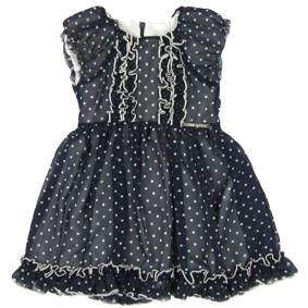 Платье для девочки POLIN (код товара: 1211): купить в Berni