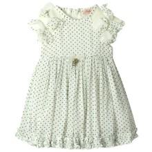 Платье для девочки POLIN (код товара: 1215)