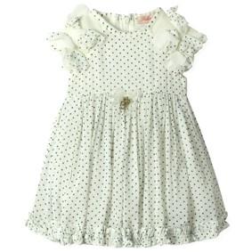 Платье для девочки POLIN (код товара: 1215): купить в Berni