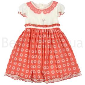 Платье для девочки POLIN (код товара: 1216): купить в Berni