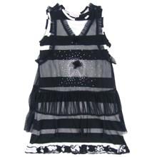 Платье для девочки POLIN (код товара: 1220)