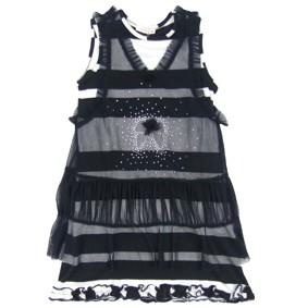 Платье для девочки POLIN (код товара: 1220): купить в Berni