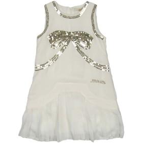Платье для девочки POLIN (код товара: 1222): купить в Berni