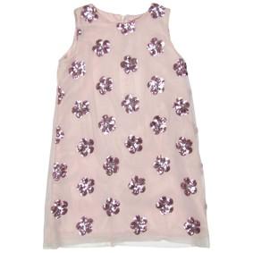 Платье для девочки POLIN (код товара: 1223): купить в Berni