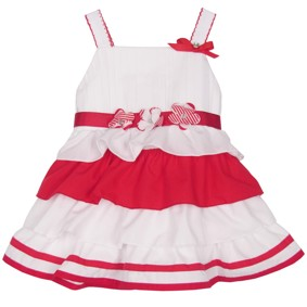 Платье для девочки Bebus оптом (код товара: 1378): купить в Berni
