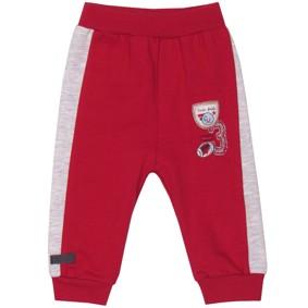 Спортивные штанишки для мальчика Caramell (код товара: 1363): купить в Berni