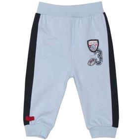 Спортивные штанишки для мальчика Caramell (код товара: 1364): купить в Berni