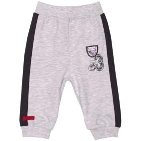 Спортивные штанишки для мальчика Caramell (код товара: 1365): купить в Berni