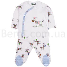 Комплект для мальчика Flexi оптом (код товара: 1411): купить в Berni