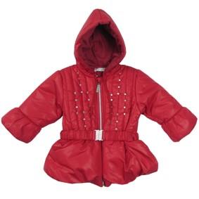 Куртка для девочки Baby Rose (код товара: 1476): купить в Berni