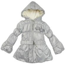 Куртка для девочки Baby Rose (код товара: 1486)