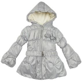 Куртка для девочки Baby Rose (код товара: 1486): купить в Berni