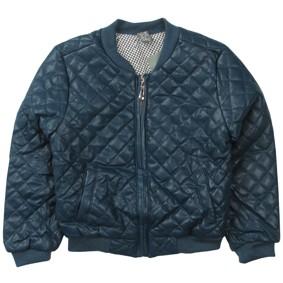 Куртка для девочки ZA*RA (код товара: 1460): купить в Berni