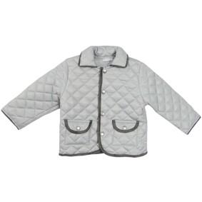 Куртка для хлопчика Baby Rose (код товару: 1481): купити в Berni