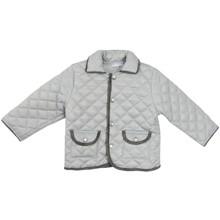 Куртка для мальчика Baby Rose (код товара: 1481)