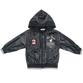 Куртка-Ветровка для мальчика Baby Rose (код товара: 1484): купить в Berni