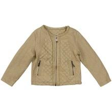 Куртка для девочки  (код товара: 1553)