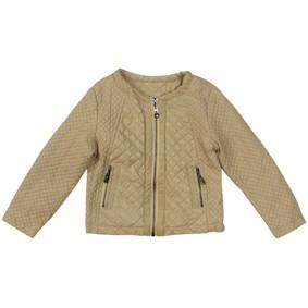 Куртка для девочки  (код товара: 1553): купить в Berni