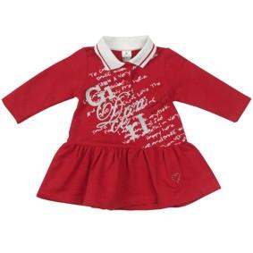 Платье для девочки Caramell (код товара: 1524): купить в Berni