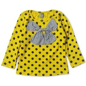 Кофточка для девочки ZA*RA (код товара: 1684): купить в Berni