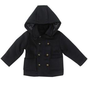 Пальто для хлопчика Good Brand (код товару: 1664): купити в Berni