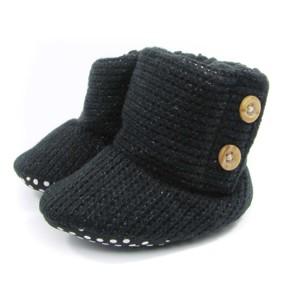 Пинетки-сапожки для девочки Mothercare (код товара: 1636): купить в Berni