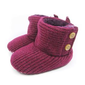 Пинетки-сапожки для девочки Mothercare (код товара: 1637): купить в Berni