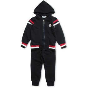 Спортивний костюм для хлопчика  (код товару: 1670): купити в Berni