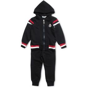 Спортивный костюм для мальчика  (код товара: 1670): купить в Berni