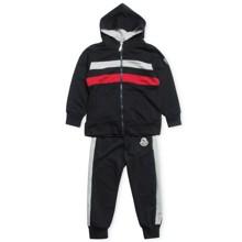 Спортивный костюм для мальчика  (код товара: 1672)