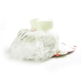 Пинетки для девочки Carter's оптом (код товара: 1852): купить в Berni