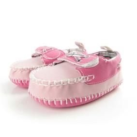 Пинетки для девочки Guess (код товара: 1831): купить в Berni
