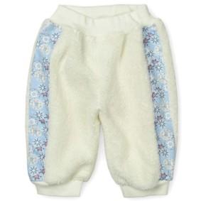 Флисовые штанишкии для мальчика Flexi оптом (код товара: 1913): купить в Berni