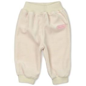 Велюровые штанишки для девочки Flexi оптом (код товара: 1973): купить в Berni
