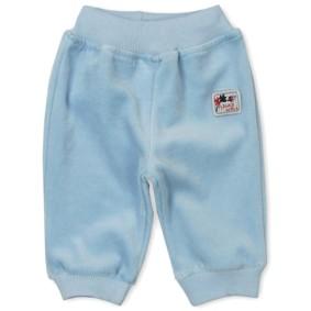 Велюровые штанишки Flexi оптом (код товара: 1972): купить в Berni
