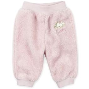 Флисовые штанишкии для девочки Flexi оптом (код товара: 2065): купить в Berni