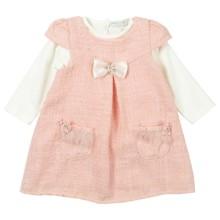 Комплект для девочки Baby Rose (код товара: 2094)