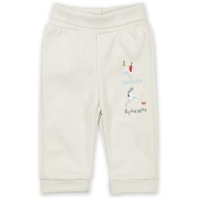Штанишки для мальчика Caramell оптом (код товара: 2067): купить в Berni