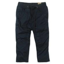 Утепленные джинсы для мальчика ZA*RA (код товара: 2002)