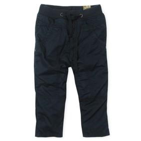 Утепленные джинсы для мальчика ZA*RA оптом (код товара: 2002): купить в Berni