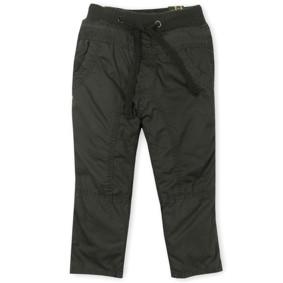 Утепленные джинсы для мальчика ZA*RA оптом (код товара: 2004): купить в Berni